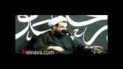 حجت الاسلام ذبیحی - نتیجه عدم شناخت امام