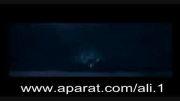 فیلم نارنیا 1 / narnia 1 / خیانت ادموند / پارت 14