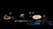 اجرای گروه رستاک - بارون بارون