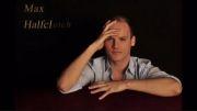 Andre Vasary - Bring Me To Life خدای من چقدر زیباست :)
