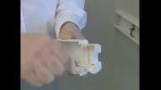 فروش محصولات لگراند - آلما شبکه