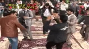 ابراهیم قلعه نوی ترانه محلی اینجه سبزواره