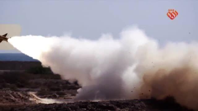 حامد زمانی -نماهنگ عمار داره این خاک -
