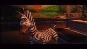 انیمیشن ماداگاسکار1 دوبله به فارسی|پارت8