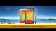 بانه موبایل-موبایل طرح اصلی-موبایل چینی در بانه