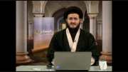 اهل بیت (ع)به تعبیر قرآن مورد حسد مردم قرار گرفتند