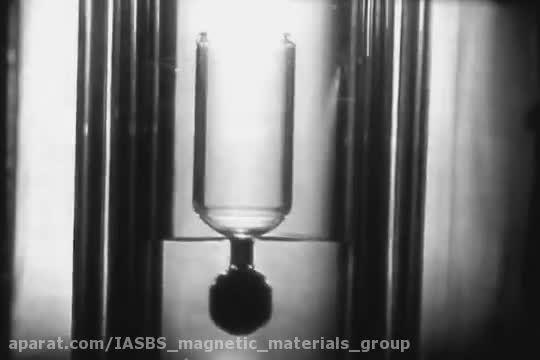 fountain effect in superfluid He