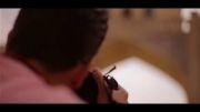 ♥موزیک ویدئو شروین و آرمین - ایرانِ من♥♥♥♥