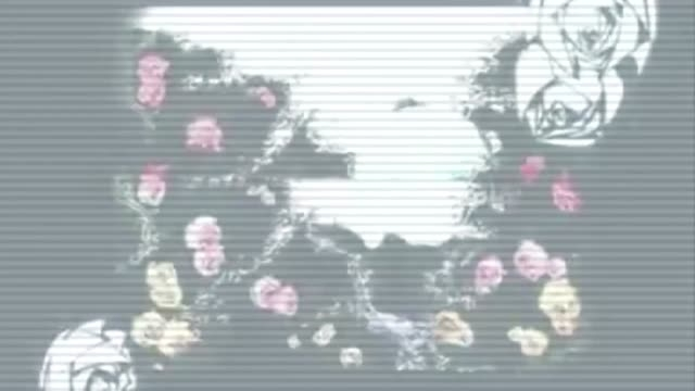 【Kathy-chan♫】Cantarella PV [English Dub]