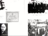 آژانس یهود و مهاجرت یهودیان به ایران(2)