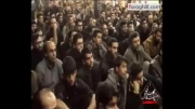 چه کسانی گریه برابا عبدالله سودی به حالشان نداره؟ !!!!