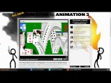 animation vs animator 3