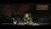 محرم 91 - مداح حسین شاددل