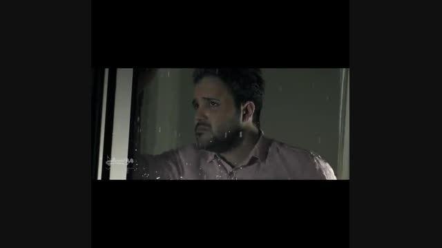 مخاطب خاص-وحیدپوری-علی عبدالمالکی