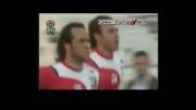 علی کریمی-گل چیپ