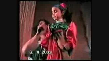 آراز-آهنگ ترکی یمنی(ترکی عثمانی یمن) yemen turkusu