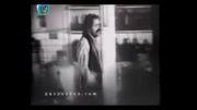 فردین    ایرج قادری    کوچه مردها    ویدیو های سعید s