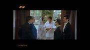 فیلم هندی پدر عروس دوبله فارسی پارت اول