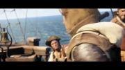 assassins creed iv black flag trailer