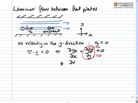 مکانیک سیالات پیشرفته - 08 - جریان کوئت