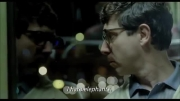 فیلم کوتاه Elefante بهترین فیلم در جشنواره SITGES 2012.