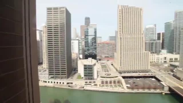 درباره شهر شیکاگو ، بخش اول : جاذبه های شیکاگو