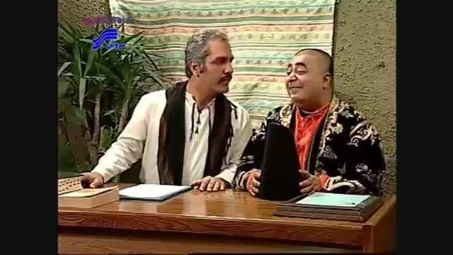 سنت پاچه خواری در برره+فیلم ویدئو کلیپ طنز خنده سرگرمی