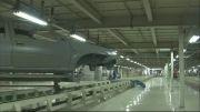 خط تولید رنگ پارس خودرو