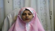 حمایت از کودکان غزه
