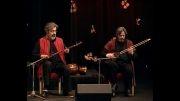 گزیده کنسرت هم آوایان - حسین علیزاده