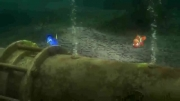 انیمیشن Finding Nemo 2003 | دوبله فارسی | پارت #18