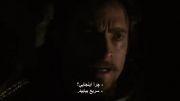 فیلم عاشقانه ی چشمه پارت 9