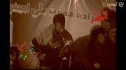 شور زیبا کربلایی مجید یعقوبی - شهادت امام رضا 93