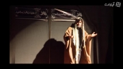 تیزر نمایش یادگار غربت غمگین - فاطمیه 93