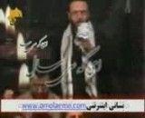 حاج علیرضا مرادی