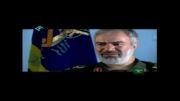 معرفی تسلیحات ایران برای جنگ  در خلیج فارس پارت 1