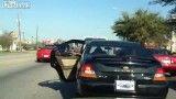 فقط  ترافیکی ها !!!!!