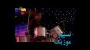 موزیک ویدئوی افغانی شاد