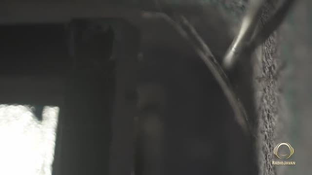 ✿موزیک ویدیو جدید علی پیشتاز و سمیر بنام بد نیست✿♫ ♪♪