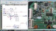 آموزش تعمیرات لب تاپ از دکتر روا کوتیس وارا به زبان انگلیسی فیلم 6 از 26