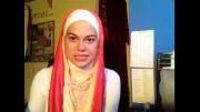 تجربه بانوی تازه مسلمان از ماه مبارک رمضان