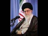 سخنرانی امام خامنه ای در مورد علم انسان و علم آموزی