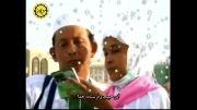 عید مبعث، روز برگزیده شدن محمد مصطفی(ص) مبارک...