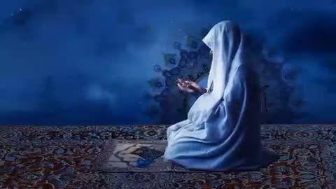 نماهنگ بی صبری تقدیم به مادران شهدا
