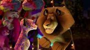 انیمیشن Madagascar 3 2012 |دوبله فارسی | پارت 07 پارت اخر
