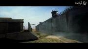 تریلر فیلم The Expendables 3 ( بی مصرف ها 3 )