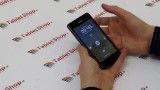 بررسی گوشی هواوی Huawei Ascend G600- تبلت شاپ