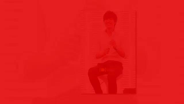 میکس عکسهای لی مین هو