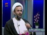 تفاوت اسلام با ایمان چیه؟! + راه های افزایش ایمان