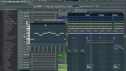 بیت و آهنگ های فروشی آی آر بیت 6